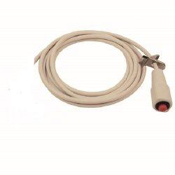 Anacom Medtek E5502-08RB