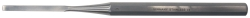BR Surgical BR32-66808
