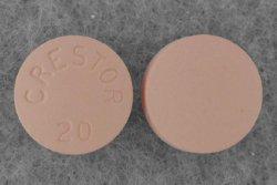 AstraZeneca Pharmaceuticals 00310075290