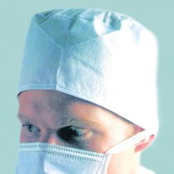 Tronex Healthcare Industries 4242B