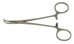BR Surgical BR12-47114