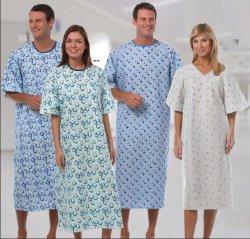 Fashion Seal Uniforms 719-NS