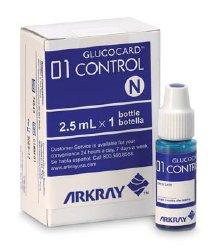 Arkray USA 740006