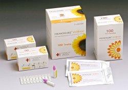 Hemosure T1-CK10