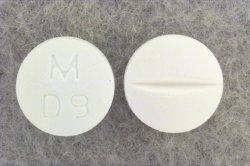 Mylan Pharmaceuticals 00378402101