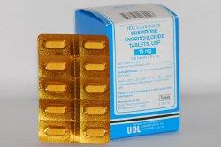 UDL Laboratories 51079096020