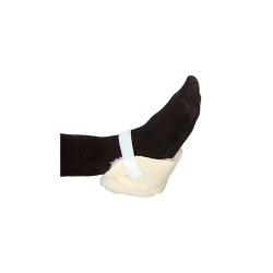Skil-Care Heel / Elbow Protector