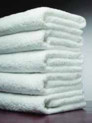 Standard Textile 43704113