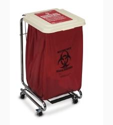 Medegen Medical Products LLC 15-9600