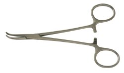 BR Surgical BR12-47118