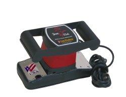 Maxi Rub® Orbital Massager