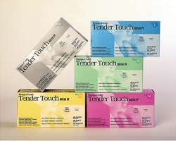 Sempermed Tender Touch® Exam Glove