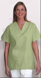 Fashion Seal Uniforms 7324-2XL