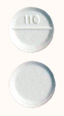 Par Pharmaceuticals 49884011074