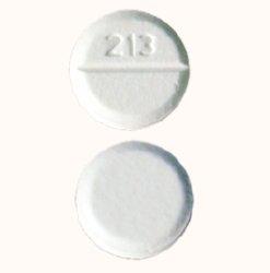 Par Pharmaceuticals 49884021374