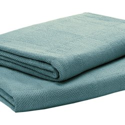 Standard Textile 78470433