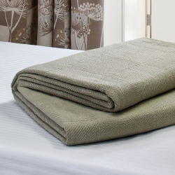 Standard Textile 78470451