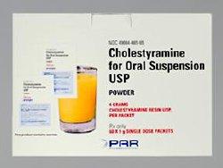 Par Pharmaceuticals 49884046565