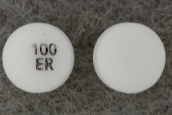 Patriot Pharmaceuticals 10147090103