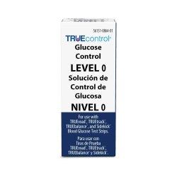 Nipro Diagnostics M5H01-83
