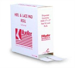 Mueller Sports Medicine 080202