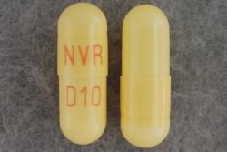 Novartis 00078043105