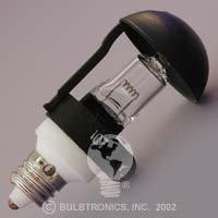 Bulbtronics 0000678