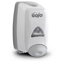 GOJO 5150-06