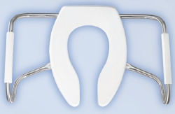 Bemis Healthcare MA2155T