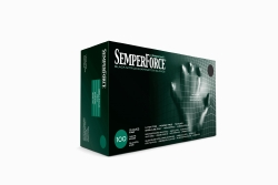 Semperforce™ Exam Glove