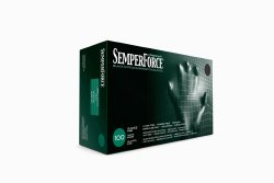 Sempermed USA BKNF104