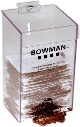 Bowman Manufacturing HP-010-DISP