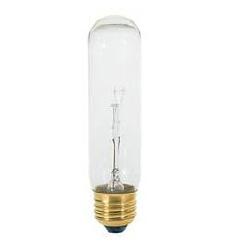 Bulbtronics 0015330