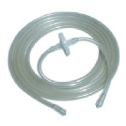 Cooper Surgical 72102