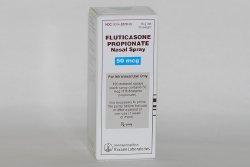 Hikma Pharmaceuticals USA 00054327099