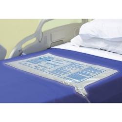 Smart Caregiver TB-45W
