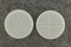 Mylan Pharmaceuticals 00378301201