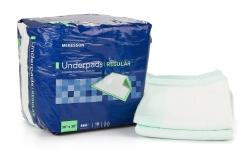 McKesson Brand UPMD3030