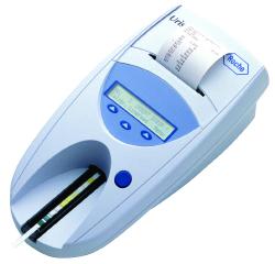 Roche Diagnostics 3617556001
