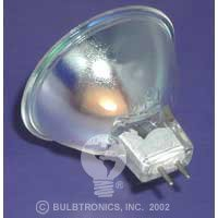Bulbtronics 0001393