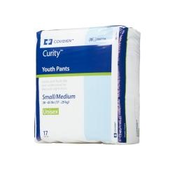 Curity™ Absorbent Underwear