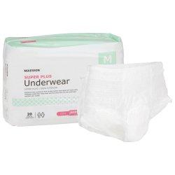 McKesson Brand UWGMD