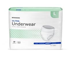 McKesson Brand UWBLG