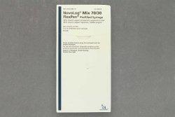 Novo Nordisk Pharmaceutical 00169369619