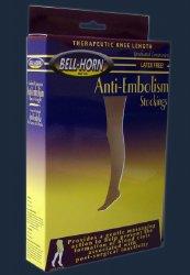 Anti-embolism Stockings Thigh-high