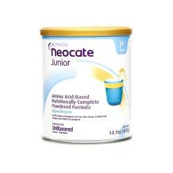 Nutricia North America 12912