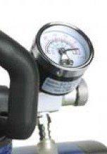 Drive Medical 18600-GAUGE