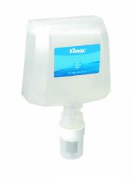 Kleenex® Hand Sanitizer