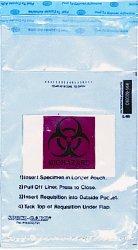 Minigrip UF95-BDES
