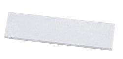 Miltex STN-ARK-FLT-4